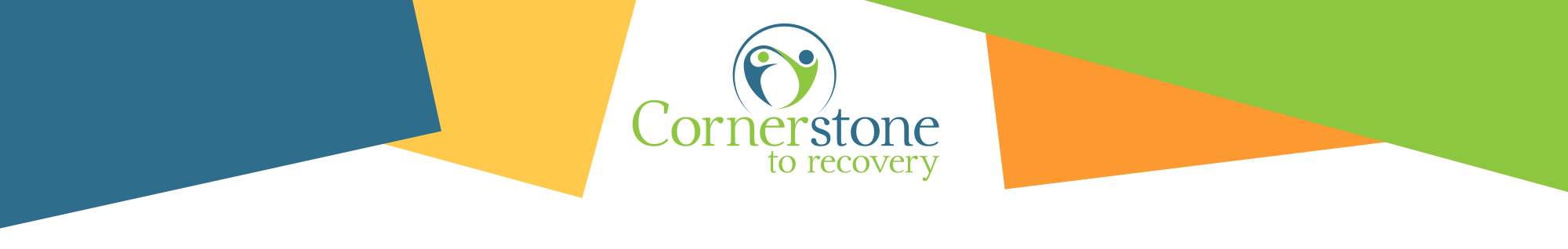 Cornerstone To Recovery
